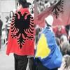 KOSOVO-PRODUCT