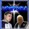 06imprevisible