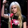 rock-av-girl