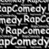 RapComedy