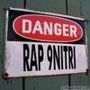 rap-kenitra-city