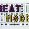 BeatMode
