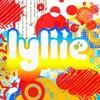 LyLiie97One