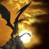 ile-aux-dragons