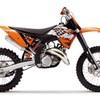crossman21500