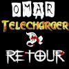omar-telecharger