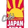 chibi-japan-expo-2