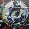 Burdilaga-Graffs