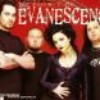 EvaNesCenCe-AcouStiC