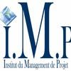 Management92-officiel