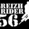 breizh-rider