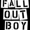 falloutboy78