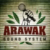 arawaksound