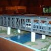 train59douai
