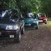 C-GTI-Rally