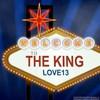 theking-love13