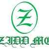 ZiddMC-officiel