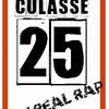 CULASSE25