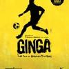 ginga7