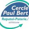 CPBathle