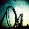 kevin-attraction