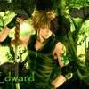 Edwarddeath
