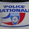 police62113