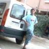 mohssin198715