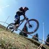 flo-bike59