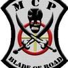 mcp-blade-of-road