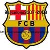 barcelona2007-2008