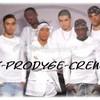 x-prodyge-crew-x