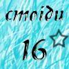 cmoidu16