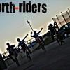North-Riders