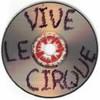 circus42
