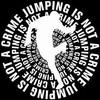 Jump-jUmPsTyLe-Style