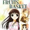 fruitsbasket-78