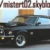 mistert02