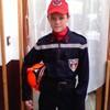 le-pompier62