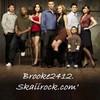 Brooke2412