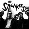 thesneakersmusic