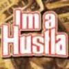 lil-hustla02