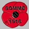 somme-1916