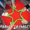 marocforce08