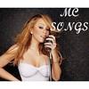 Mariah-Carey-songs