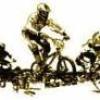 race-bmx-3i1