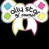 ally-star