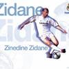 Real-Zidane