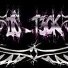 JS-TECK