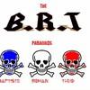 the-brt-paranoids
